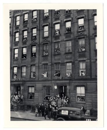 233 E. 114th St. dec 10 1948 hsp