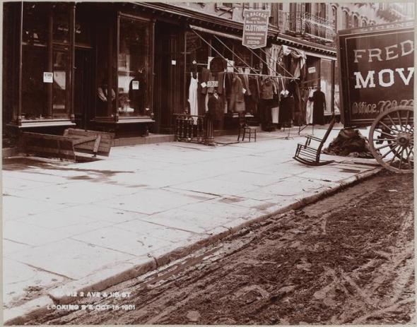 E.115th 1901 mcny