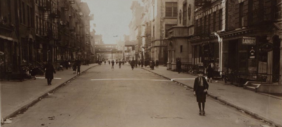1919 nov 9