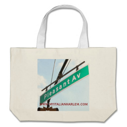 http://www.zazzle.com/italian_harlem_bags-149104898258969430