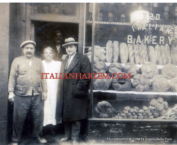 andrea-altieris-bakery-panetteria-320-pleasant-ave-nyc2