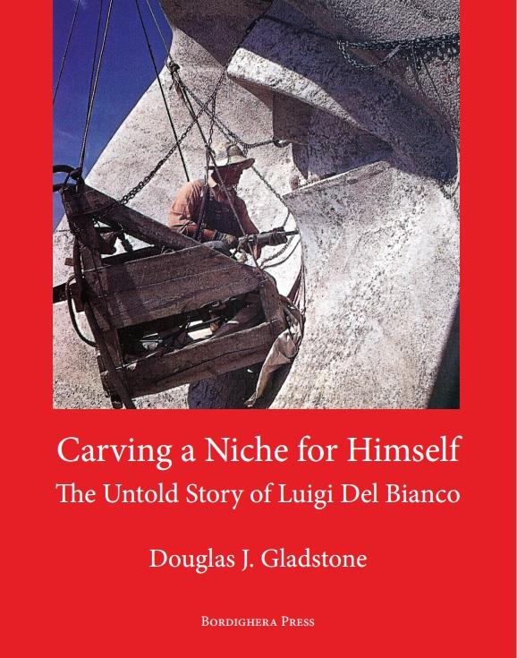 Douglas Gladstone