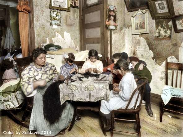 mauro-family-1911-color.png zeldave2014 wp (2)